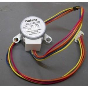 motor-lamas-gal12a-bd-galanz
